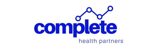 Complete Health Partners