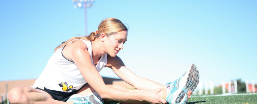 Sprains, Strains and Broken Bones…Oh My!