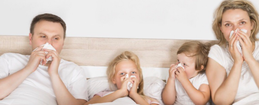 Nashville's Winter 2020 Flu Season Update