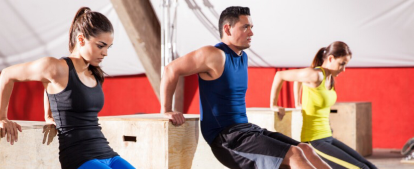 Common Orthopedic Injuries with New Workout Routines